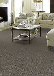 lake carpet mattress
