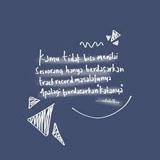 kalimatpatah instagram hashtag photos and videos saveig