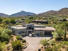 desert mounn scottsdale real estate
