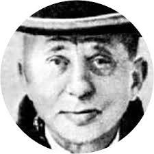 Adolf Seefeldt Whois