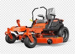 ariens ikon xl 52 lawn mowers