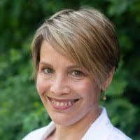 "30+ ""Hillary Morris"" profiles | LinkedIn"