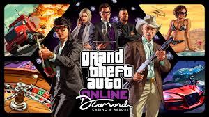 Grand Theft Auto (GTA) V Game Free ...