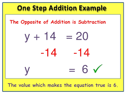 67 INFO 5 STEPS TO SOLVE MATH PROBLEMS PDF DOC
