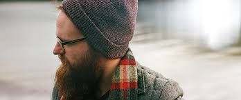 Most Anticipated of 2019: #2 Aaron West Roars into 2019 | it's all dead