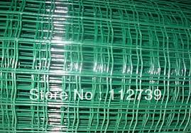 Length 30m Roll Holland Wire Mesh Euro Fence Height 2m 3m Wire Conduit Wire Fence Panelfence Machine Aliexpress