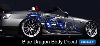 Car Decals Custom Decals Car Graphics Vehicle Graphics Auto Body Decals Carbon Fiber Window Decals Sti Custom Cars Custom Car Stickers Custom Car Decals