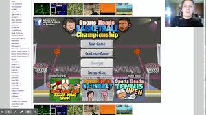 sports heads basketball tyrone s