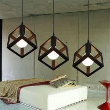 lamp pendant lights modern led pendant