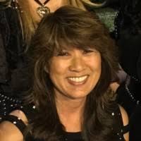 Wendy Stevens - Supply Chain Supervisor - Freudenberg Medical (formerly  Helix Medical) | LinkedIn