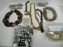 target closeout liquidation jewelry
