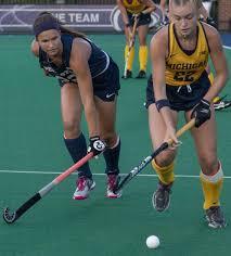 Penn State Field Hockey vs. Michigan, Abby Myers (22) | | collegian.psu.edu