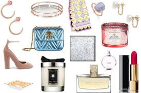 10 libra woman gift ideas to melt her