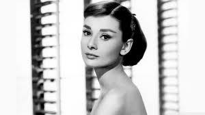 audrey hepburn wallpaper 1920x1080