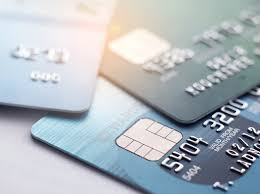 these debit cards will help you spend
