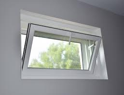 basement hopper windows champion windows