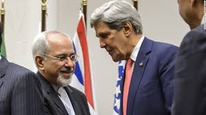 iran nuclear talks 5 reasons a deal is