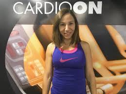gym in lebanon fitness zone