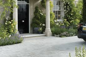 front garden design top 3 tips by