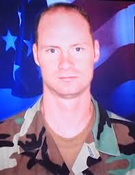 Air Force SSgt Michael Severance Fatally Drugged by Wife in Texas; Wendi  Davidson Plead 'No Contest' to 1st Degree Murder, Sentenced to 25 Years  (January 15, 2005) | MILITARY JUSTICE FOR ALL