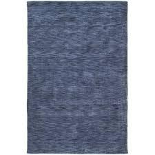 mccabe blue rug rug size rectangle