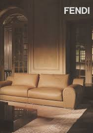 colours for your leather sofa