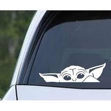 Best Baby Yoda Products On Wanelo