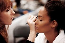 bourne makeup artist jeremy renner s