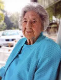 """Pauline """"Polly"""" Martin Obituary - Visitation & Funeral Information"""