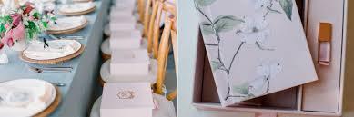 Custom Collections - Priscilla Foster Handmade in 2020 | Handmade, Custom,  Custom boxes