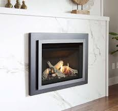 valor gas fireplaces on fire santa rosa