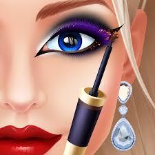 makeup salon 2 make up games for ios