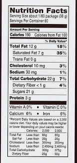 hershey s 5 pound milk chocolate bar