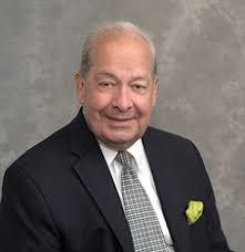 Financial news and market insights - Bill Martin | Ameriprise ...