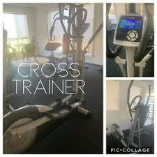 used gym equipment in sydney region