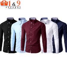 Online Shopping Wholesale Clothing In Bulk Bangladesh Mens Shirt ...