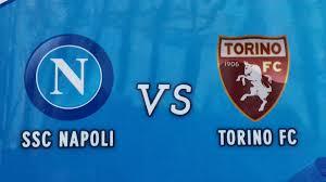 SERIE A - Napoli-Torino, designata la coppia di telecronisti Sky