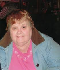 "Sandra ""Sandy"" Smith, 1936-2020   Obituaries   wspynews.com"