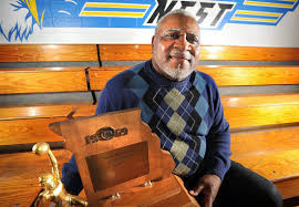 High School Sports: Fred Johnson returns to the sidelines, as new ...