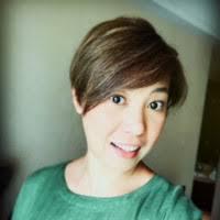 Lulu Yu - Hong Kong   Professional Profile   LinkedIn