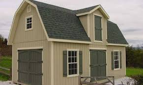 20 2 story storage building plans you