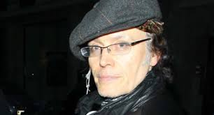 Adam Ant collaborating with Oasis on new album? | UNCUT