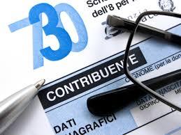Modello 730 precompilato 2017: NEWS e Aggiornamenti - BlogFinanza.com