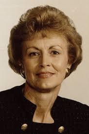 Carol Long | Obituary | The Joplin Globe