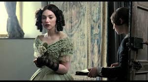 Jane Eyre Movie Trailer [HD] - YouTube