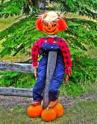 Eldon Zigarlick On Twitter The Pumpkin Farmer Of Ste Anne In Ste Anne In Ste Anne Manitoba Pumpkin Farmer Steanne Sainteanne Manitoba Eastern Canada Overalls Plaid Shirt Snow Fence Https T Co 5uxeqvj3li
