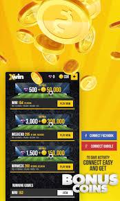 xwin win the prediction game aplikasi di google play