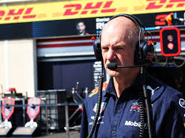 Adrian Newey returns focus to Red Bull F1 team | F1 News by PlanetF1