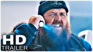 TRUTH SEEKERS Trailer (2020) - YouTube