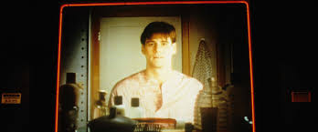 Watch The Truman Show on Netflix Today!